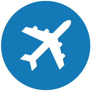 20200420.S.201991---Services-(Main-Services-Page)icon-plane