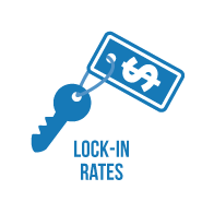 1473-Lock-in-rates4 - CA