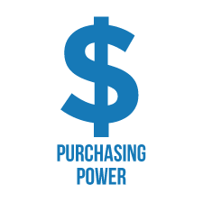 1473-Purchase-Power2 - CA