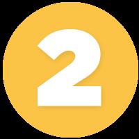 LandinPageAssets-2