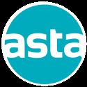 ASTA-2 - CA