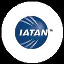 IATAN-sm - CA