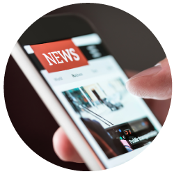 News-Section-for-Sky-bird---industry-news