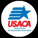 USACA - CA