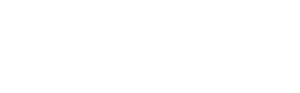 WINGS-logo-white-powerbySB