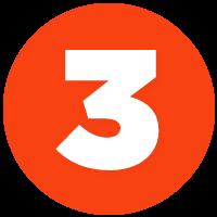 step3-CA