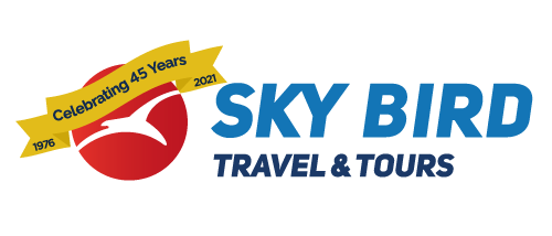 202193---SB-45-Anniversary-(logo)lg
