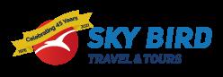 202193---SB-45-Anniversary-(logo)sm